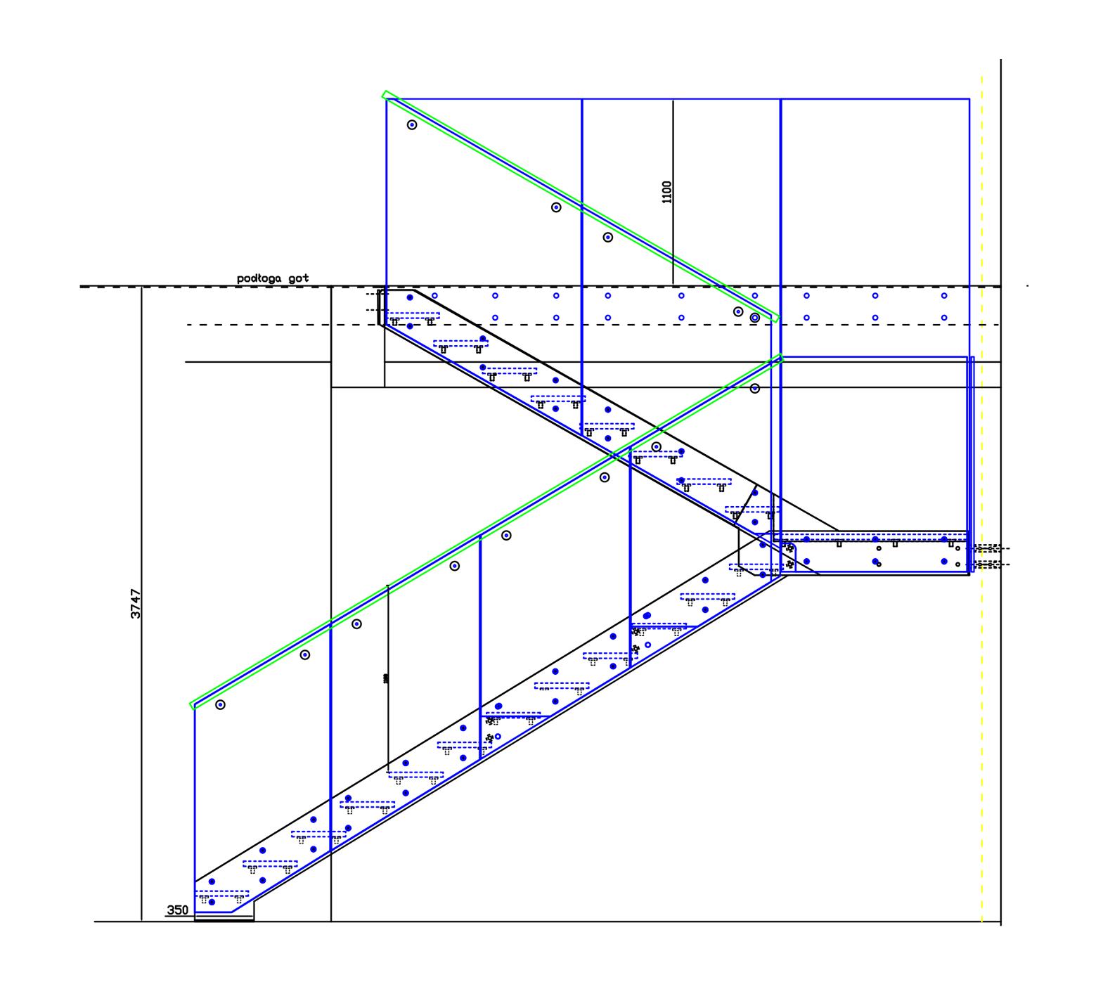 schody-wewnetrzne-rzut-1