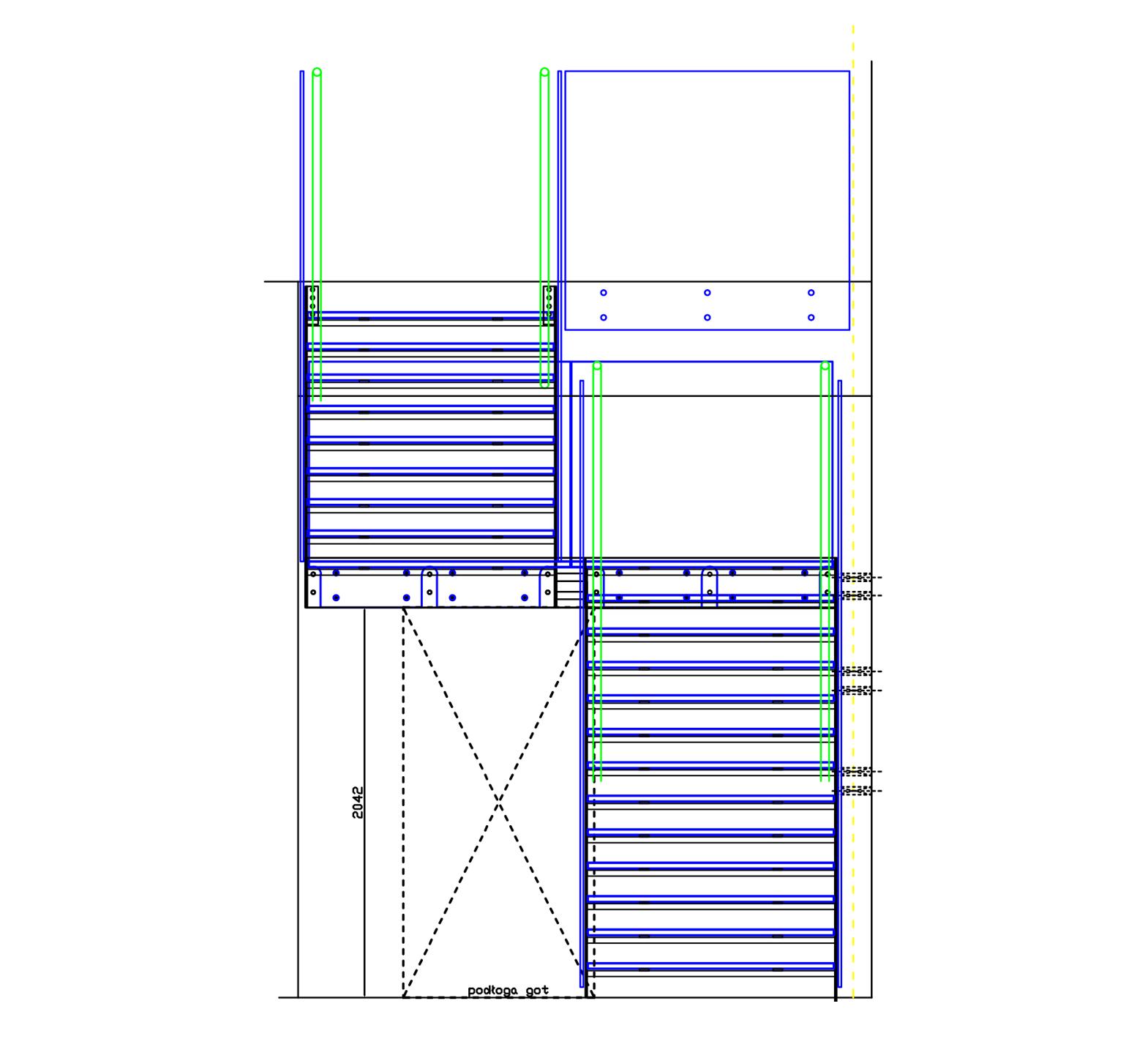 schody-wewnetrzne-rzut-2