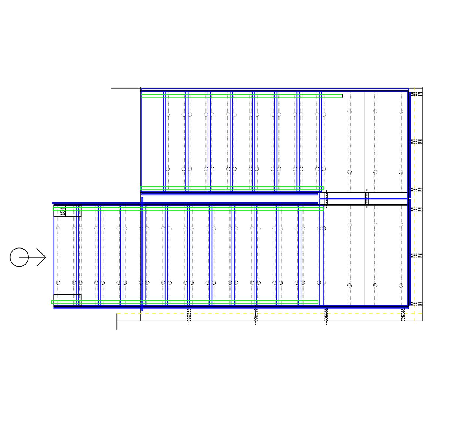 schody-wewnetrzne-rzut-3