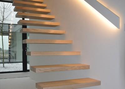 Schody drewniane gdańsk cennik